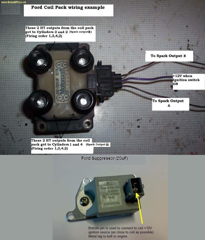 Fantastic Crank Sensor Wiring Turbominis Wiring Cloud Hisonuggs Outletorg