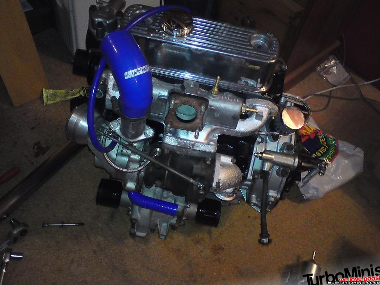 engine mounted air pump  engine  free engine image for